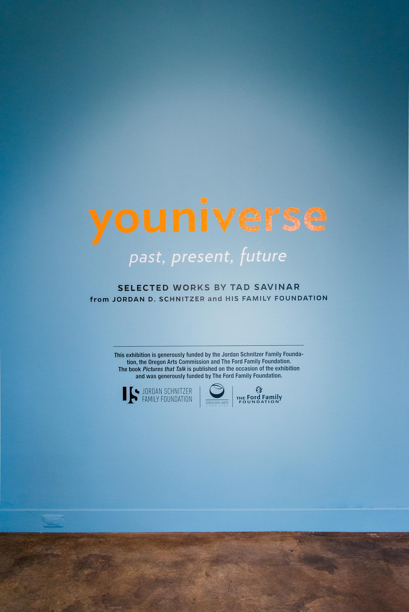 Savinar-Youniverse-3069.jpg