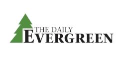 The Dailty Ever Green Logo.jpg