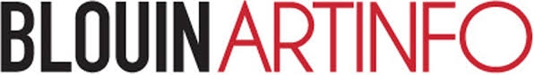 blouin art info logo.jpeg