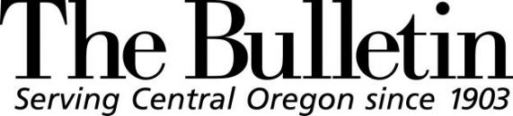 The-Bulletin-logo.jpg