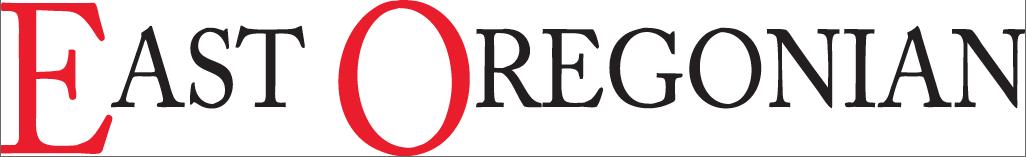 Easter Oregonian Logo.png