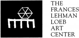 The Frances Lehman Loeb Art Center.png