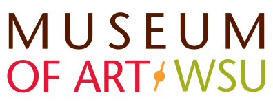 jsma-wsu-logo.png