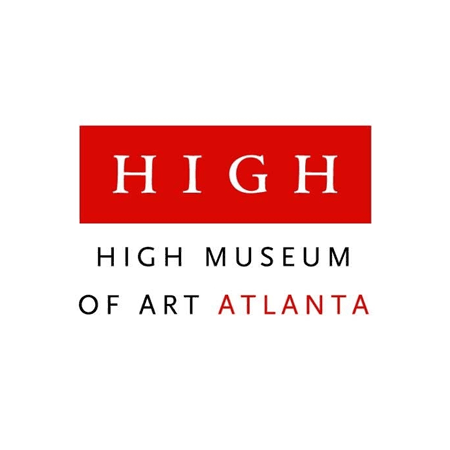 High Museum Logo.png
