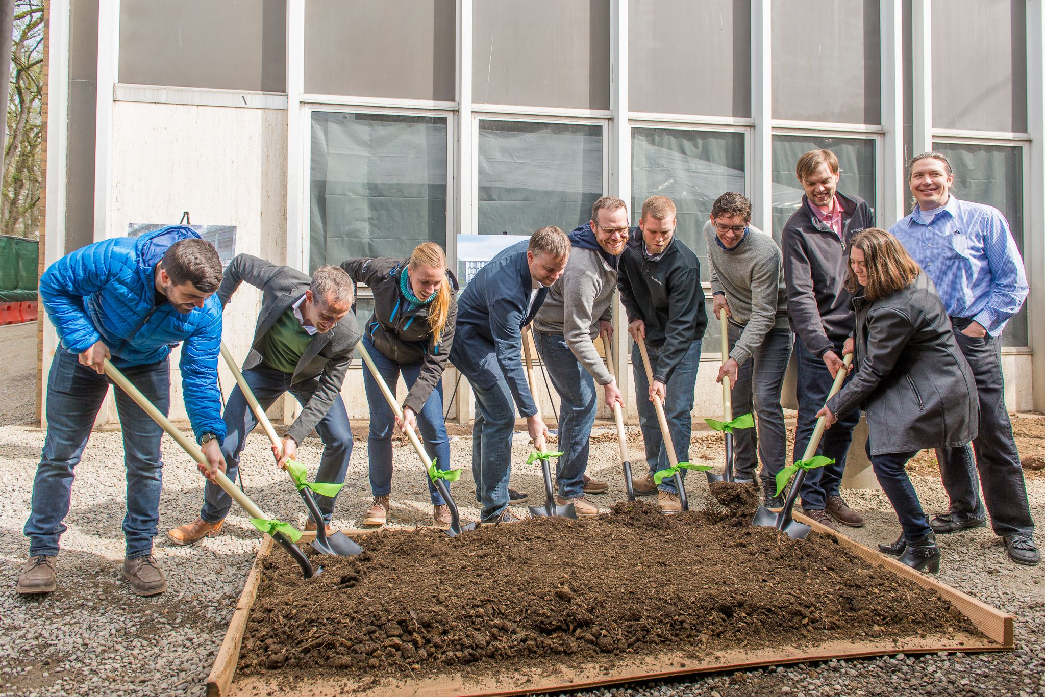 PSU-Groundbreaking-2018-8783.jpg