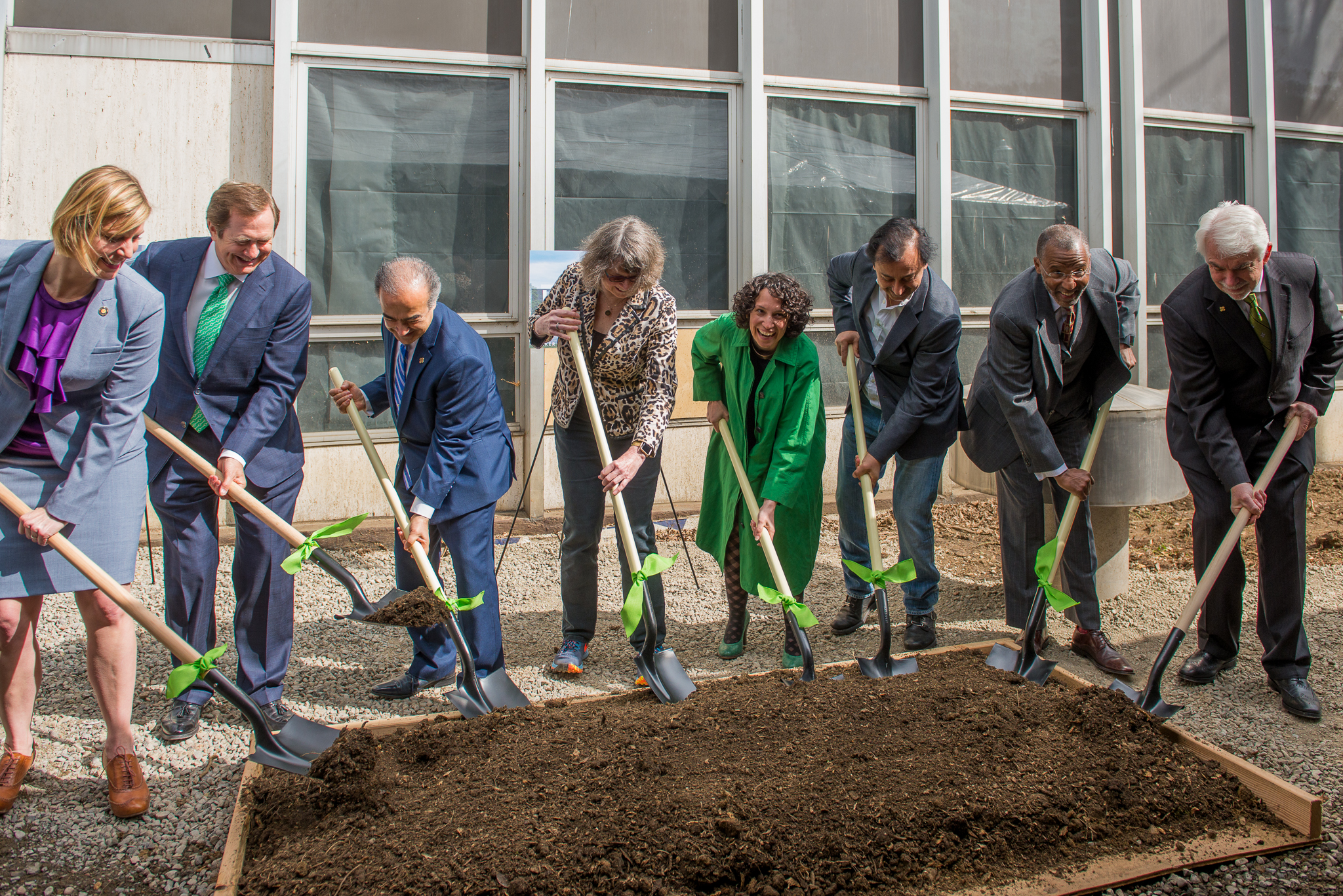 PSU-Groundbreaking-2018-8758.jpg
