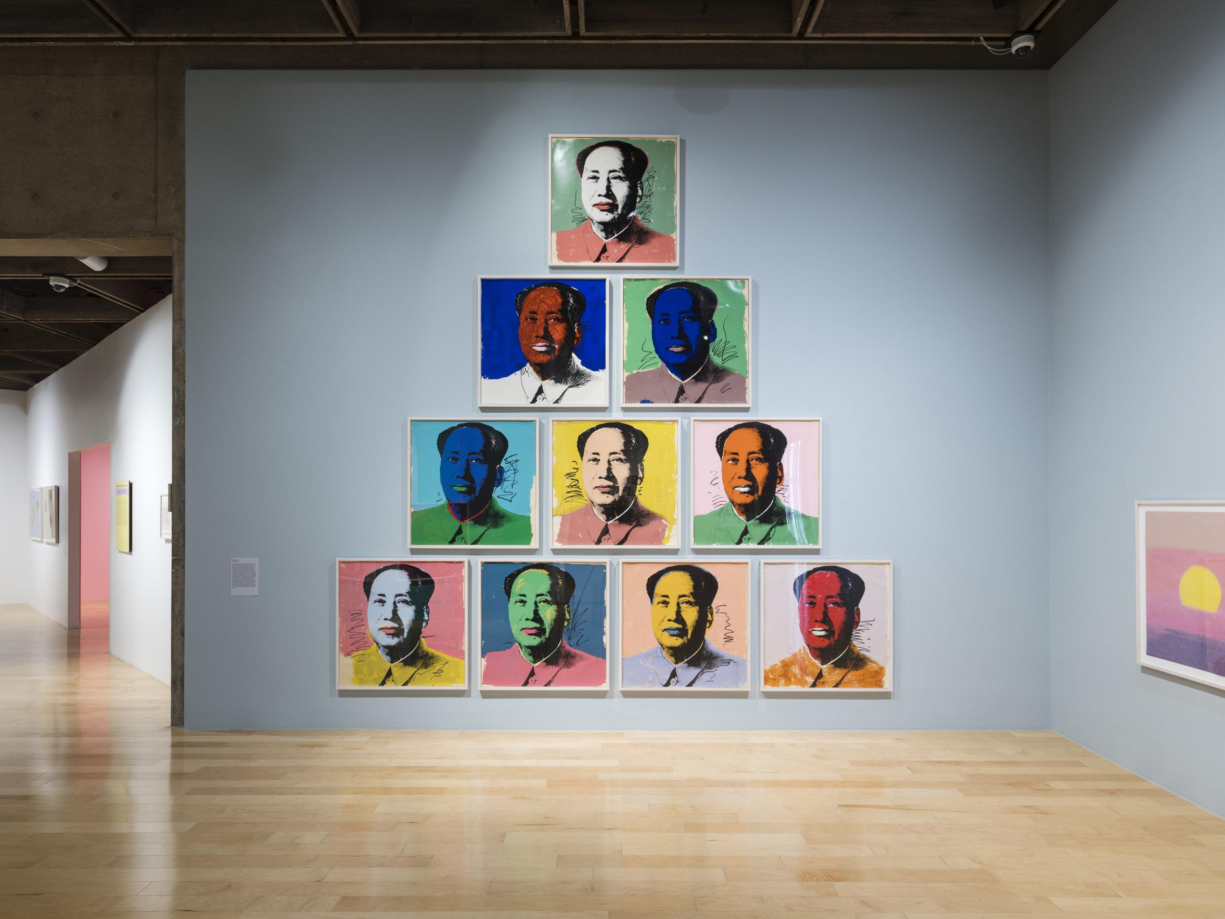 PSAM Warhol Lance Gerber 25.jpg