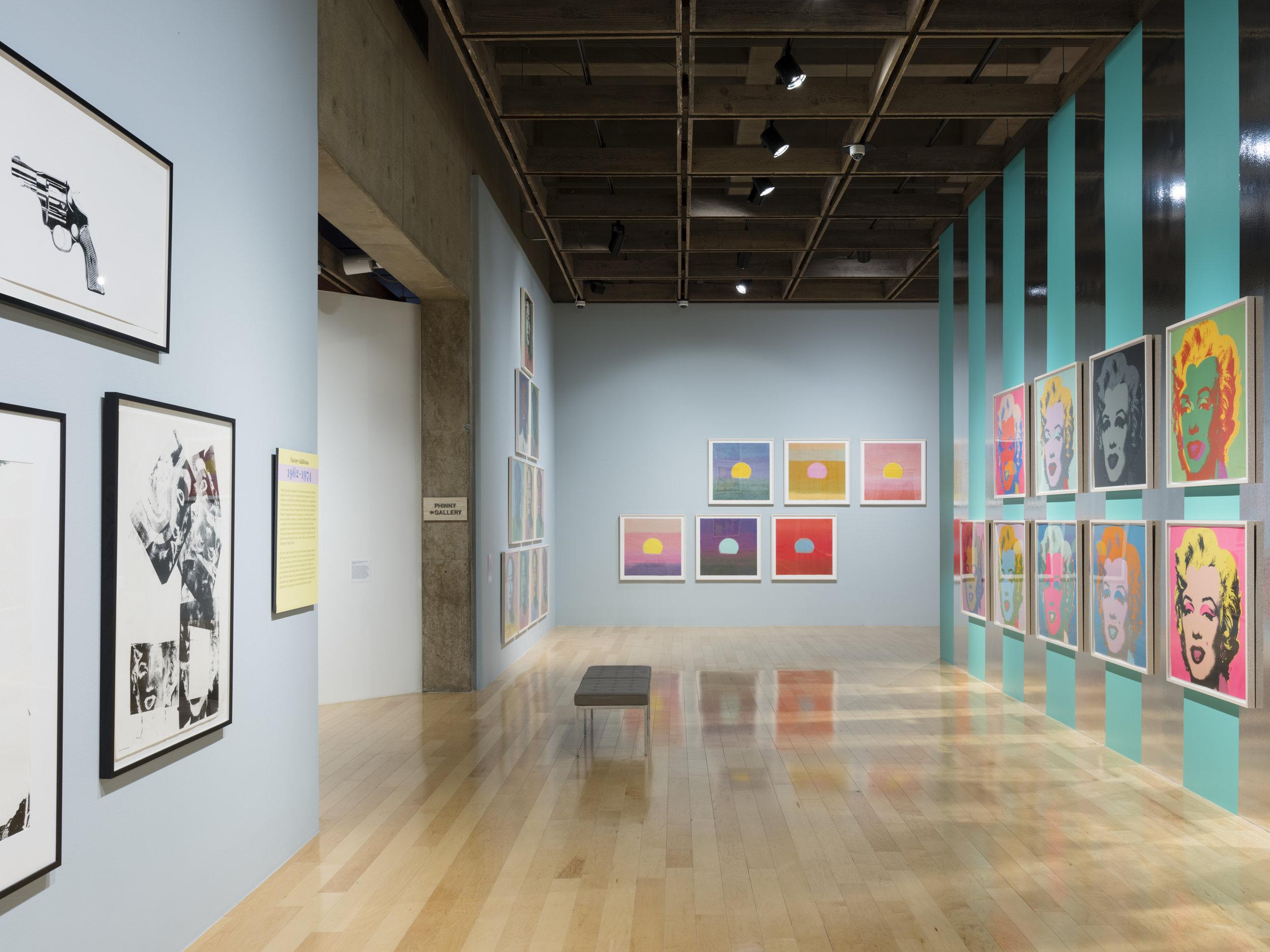 PSAM Warhol Lance Gerber 4.jpg