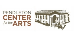 pendleton center for the arts logo.jpeg