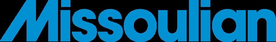 Missoulian Logo.png