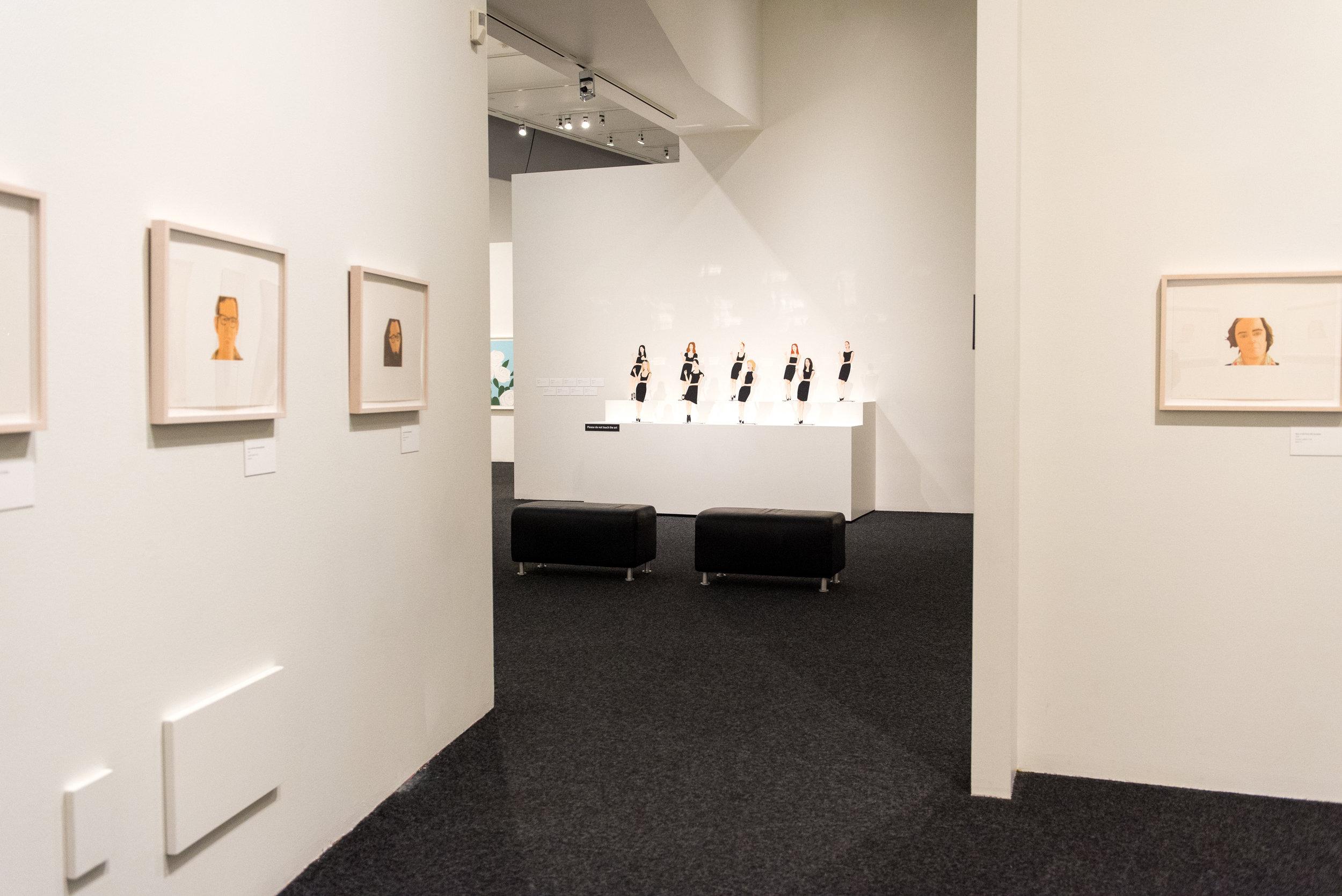 Alex-Katz-Bellevue-Installation-2018-8738.jpg