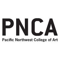 PNCA Logo.jpg