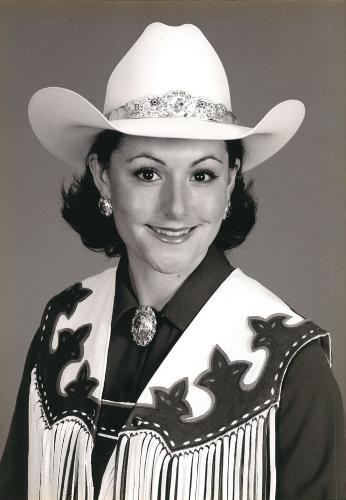 Jennifer Levy Currin
