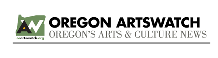 OR Artswatch Logo.png