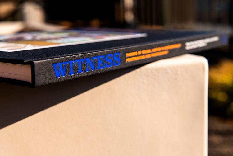 Witness-Book.jpg
