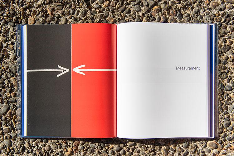 Bochner-Book-3.jpg