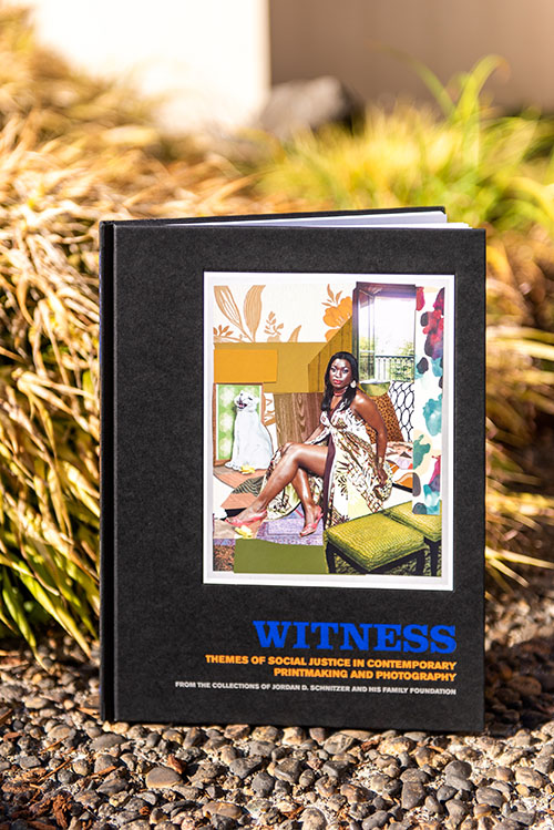 Witness-Book-2.jpg
