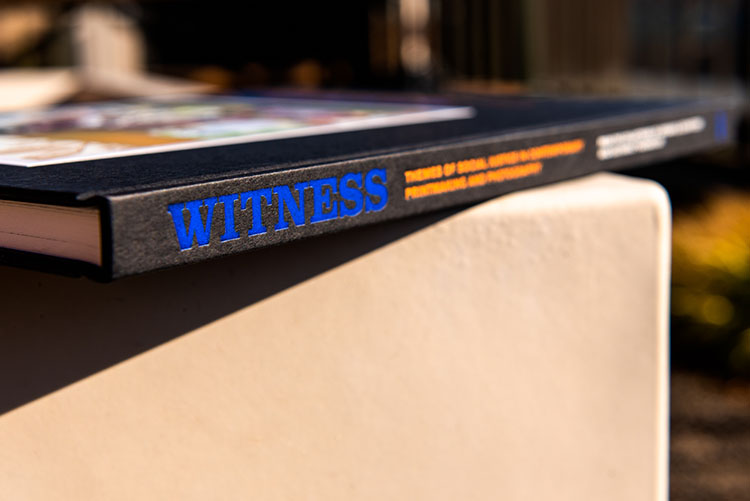 Witness-Book.jpg