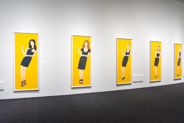 Alex-Katz-Bellevue-Installation-2018-8725.jpg