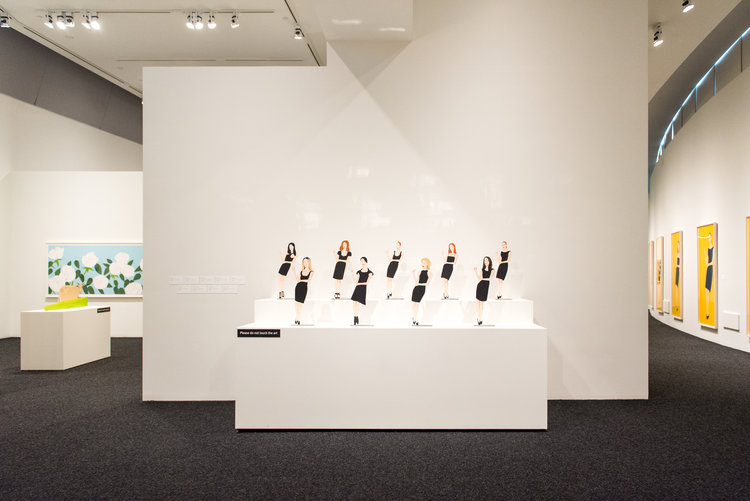 Alex-Katz-Bellevue-Installation-2018-8746.jpg