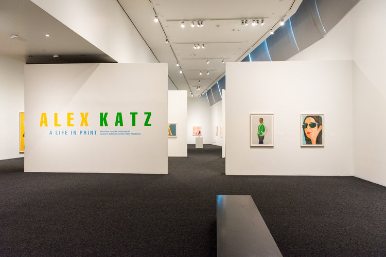 Alex-Katz-Bellevue-Installation-2018-8766.jpg