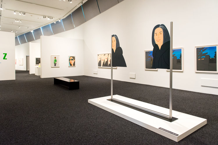 Alex-Katz-Bellevue-Installation-2018-8772.jpg