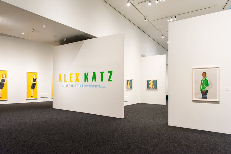 Alex-Katz-Bellevue-Installation-2018-8782.jpg