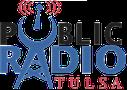 publc radio tulsa logo.png