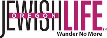 OR Jewish Life Logo.png