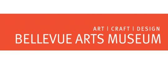 Bellevue+Art+Museum+Logo.jpg