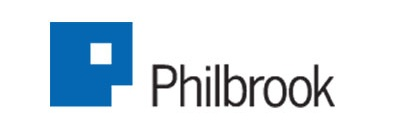 philbrook.jpg