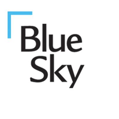 Blue+Sky+Logo.jpg