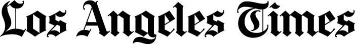 logo-full-black.jpg