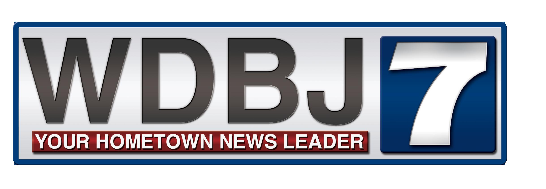 WDBJ7 logo.png