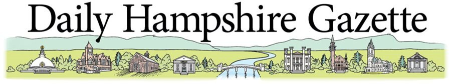 daily hampshire gazette logo.jpg
