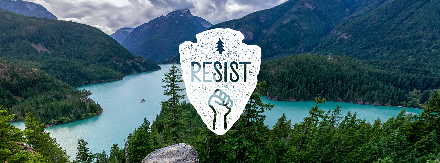 resist-coverphoto.jpg