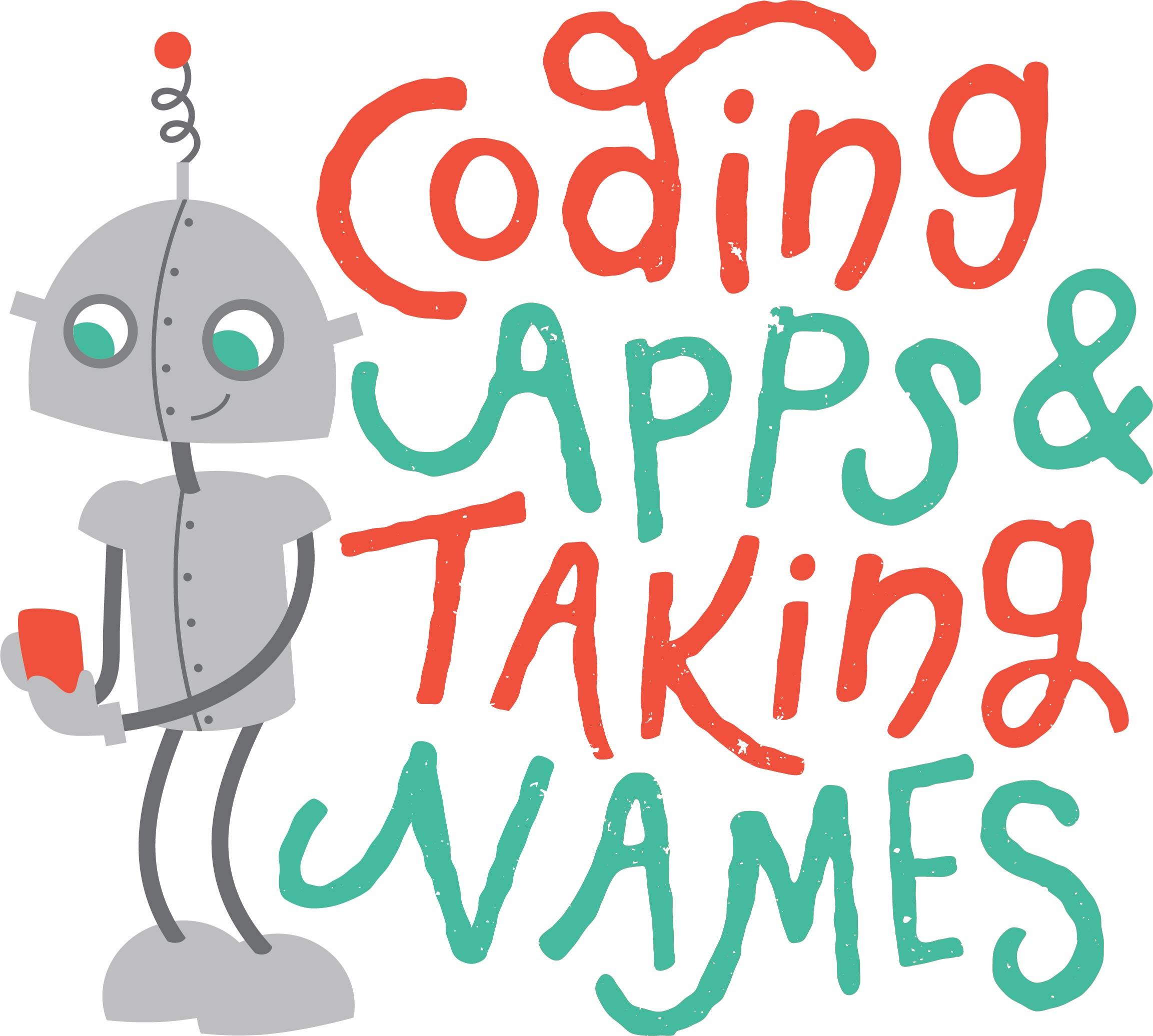 coding-robot.jpg