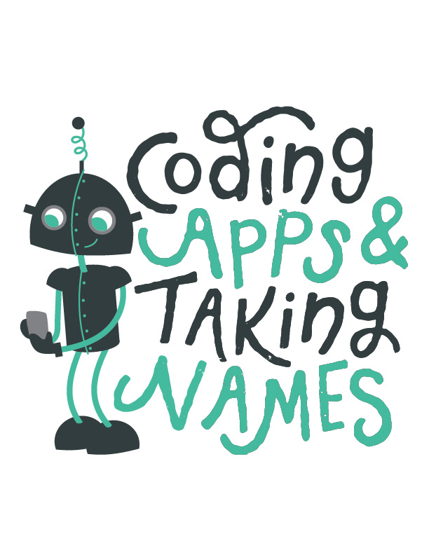 coding-robot-01.jpg