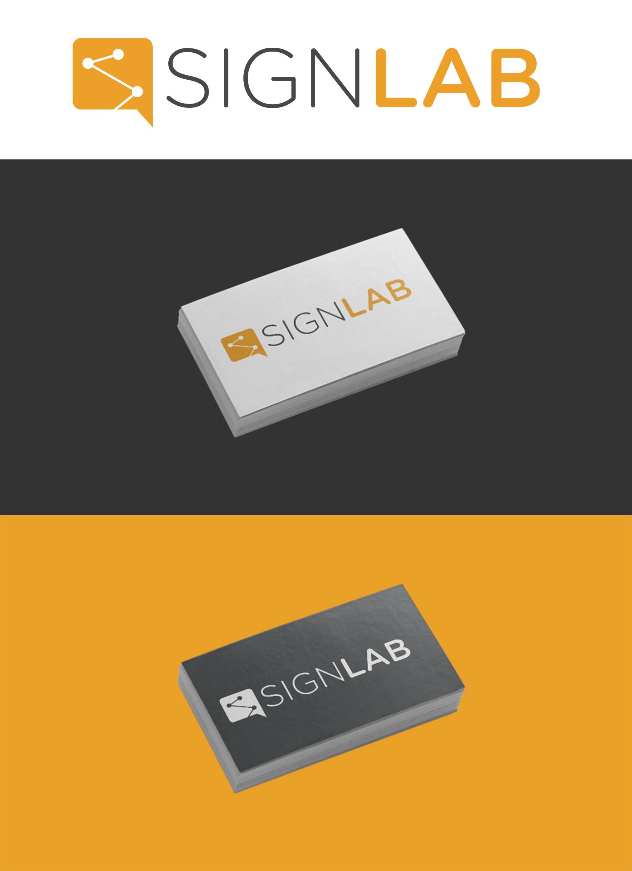 SIGNLAB_Logo.jpg