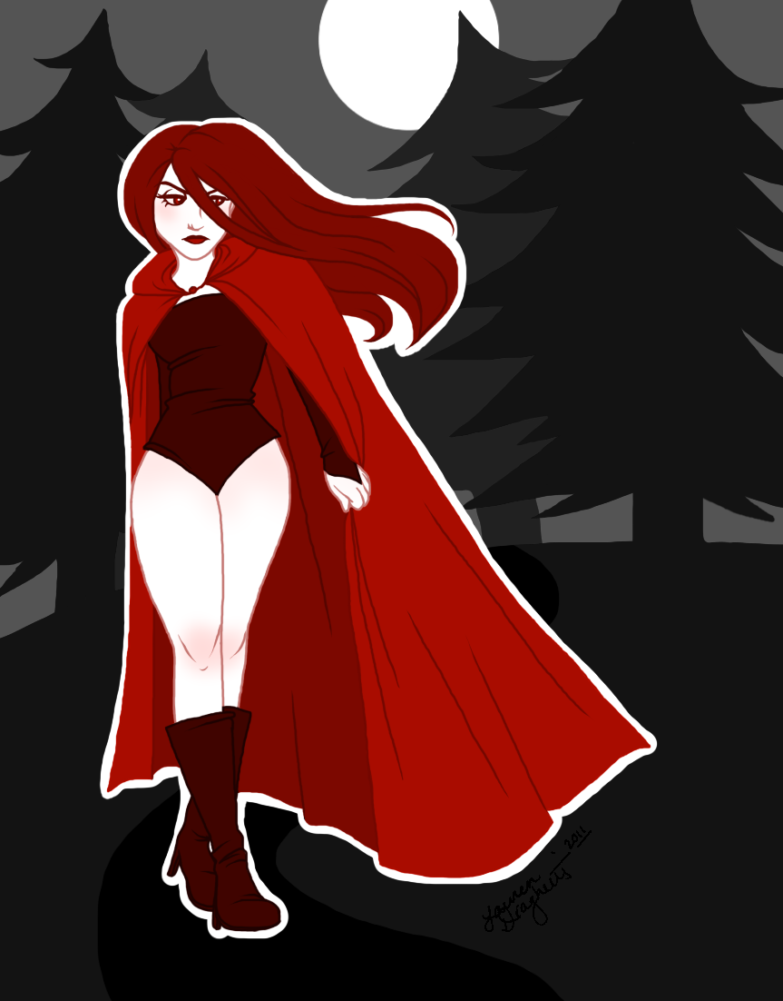 red_by_lauren_draghetti-d4kmf6j.png