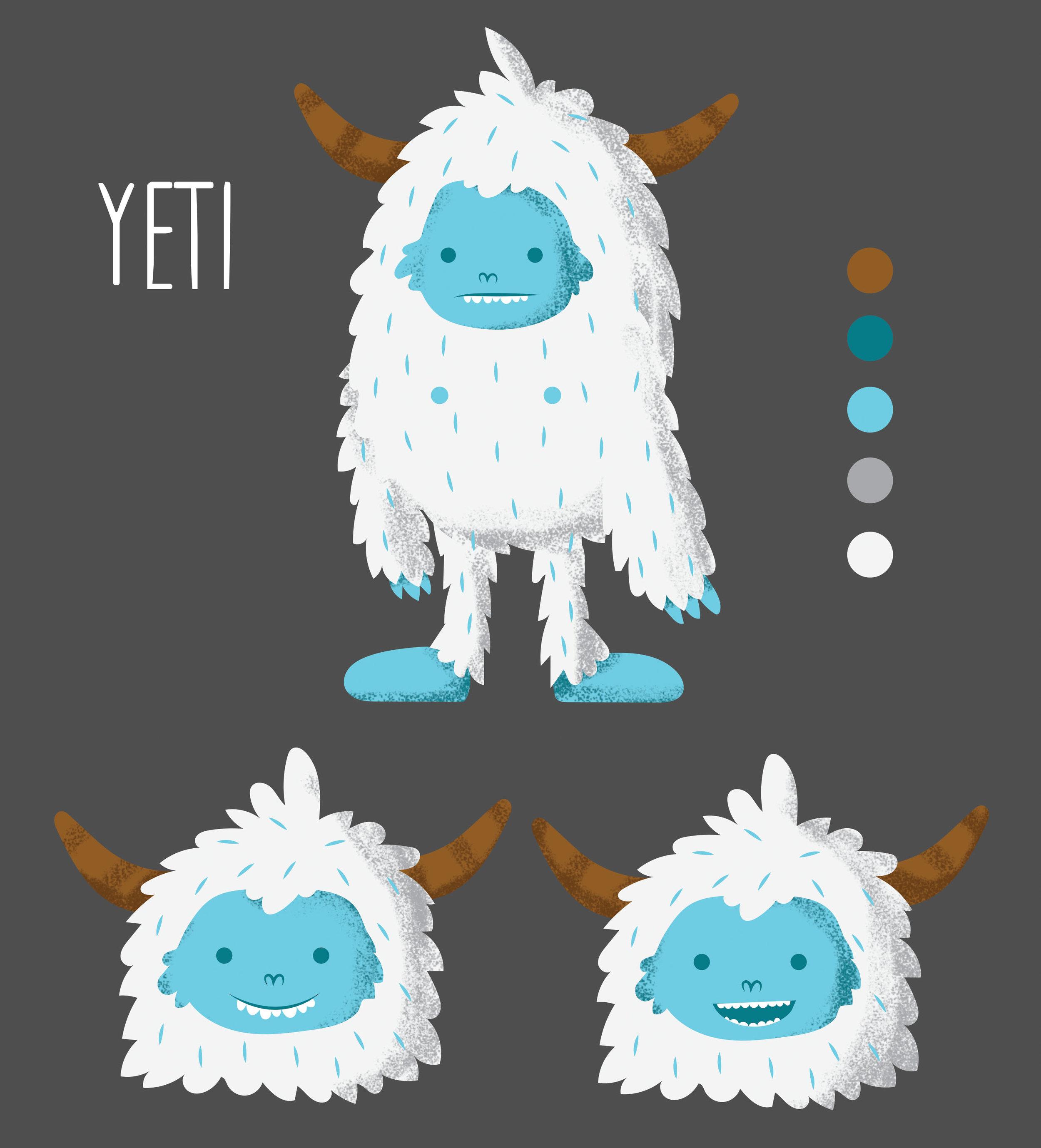 Yeti design.jpg
