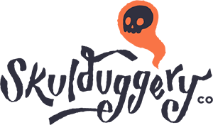 skulduggery-logo.png