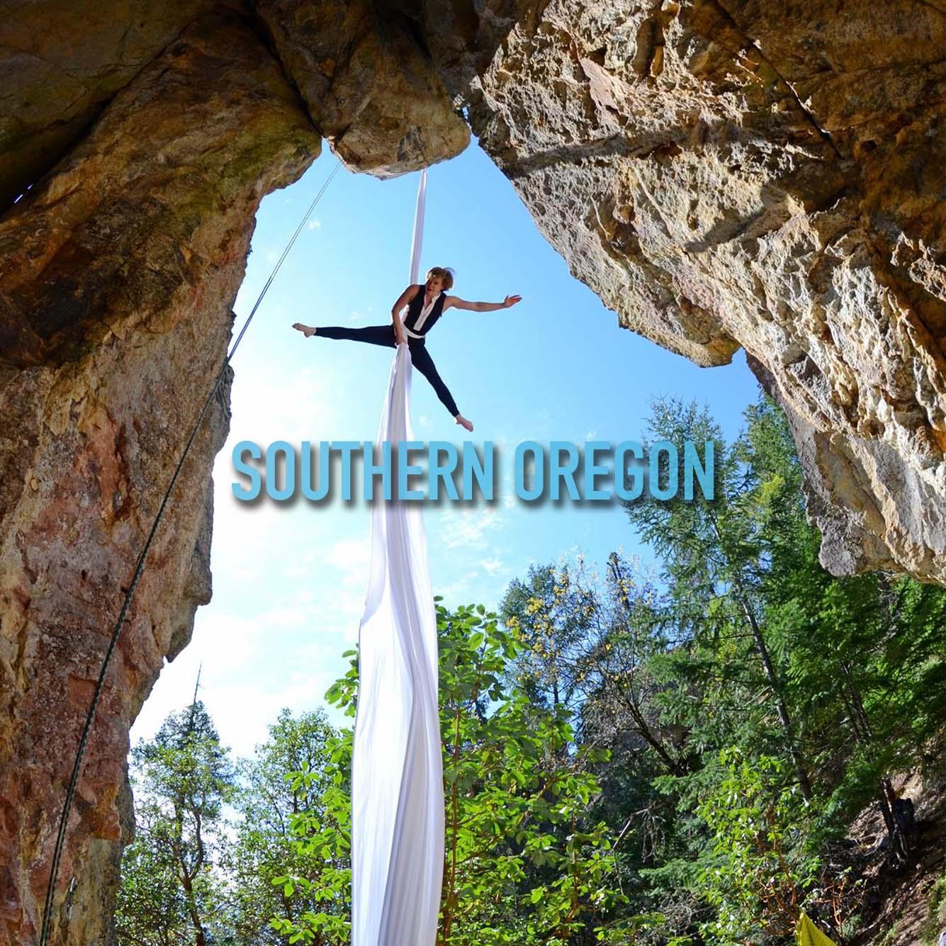 southernor.jpg
