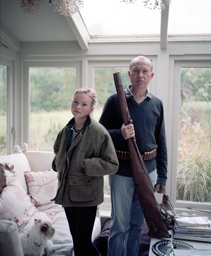 Tom and Rose.jpg