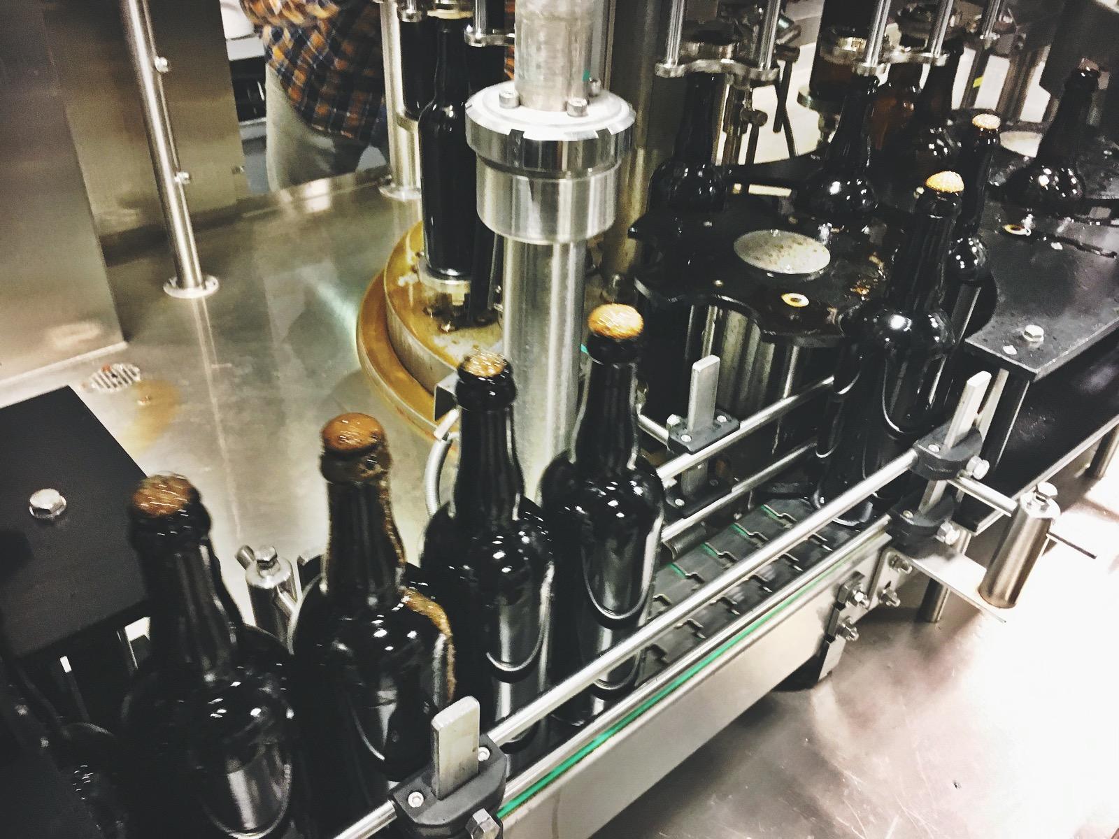 HD bottling.JPG