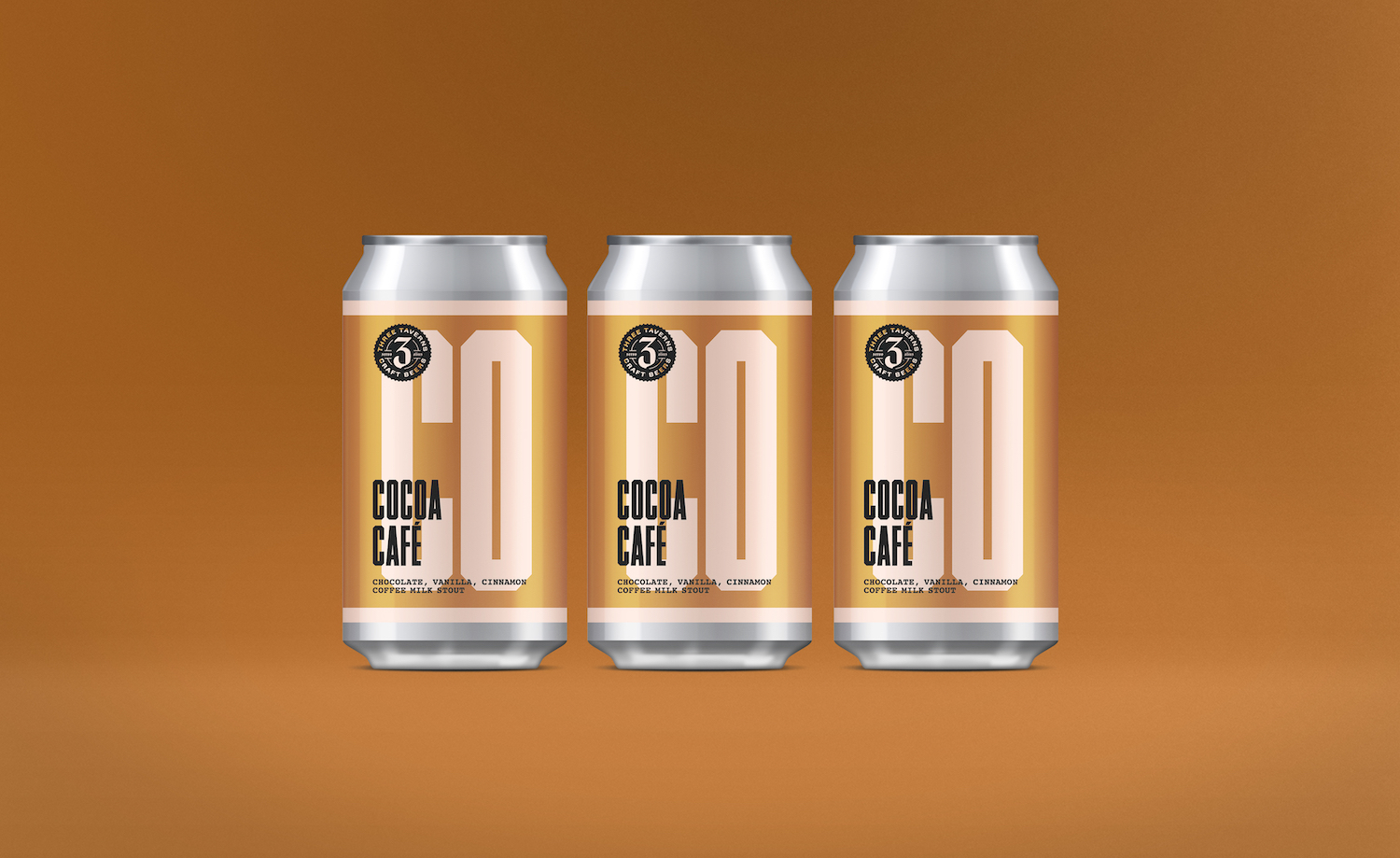 Cocoa Cafe 3 can.jpg