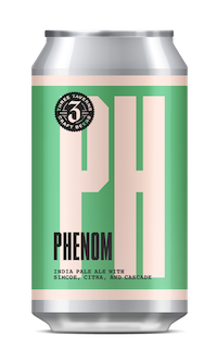 phenom single can.png