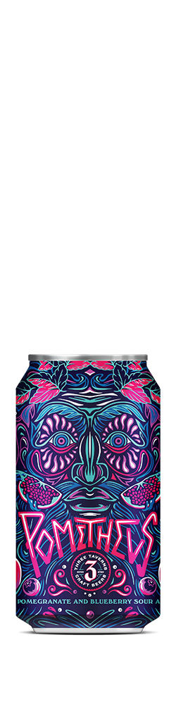 Pom mini can.png