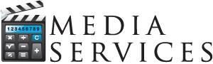 media_services (2).jpg