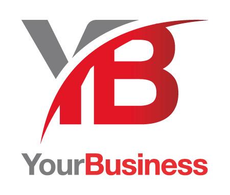 YourBusiness LogoMARK-GRAY_w_YourBusiness_small-01.jpg